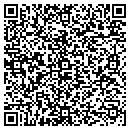 QR code with Dade County Catholic Comm Service contacts