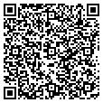 QR code with Wallflower Co contacts