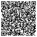 QR code with Top Gun Enterprises Inc contacts