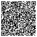 QR code with Rangels Ceramic Lab Inc contacts