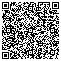 QR code with Strictly Ceramic contacts