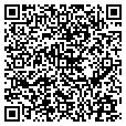 QR code with Dads Diner contacts