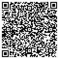QR code with Industrial Hydraulic Service contacts