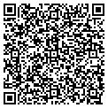 QR code with Gj Merritts Salad Dressings contacts