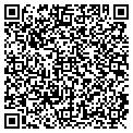 QR code with American Equity Service contacts