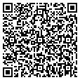 QR code with L'Image contacts