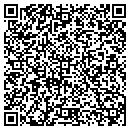 QR code with Greens Horizon Child Dev Center contacts