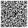 QR code with Carla's Classic Cuts contacts
