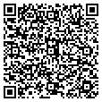 QR code with JV Designs contacts