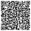QR code with Enrique Casero PHD contacts