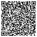 QR code with Hastings Investigative Service contacts