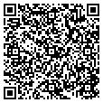QR code with Harbor Goldsmith contacts