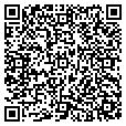 QR code with Floor Craft contacts
