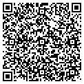 QR code with Bargain Pawn Inc contacts