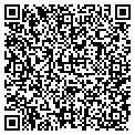 QR code with Carpet Clean Extreme contacts