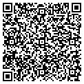 QR code with Lost Lake Elementary School contacts