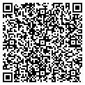 QR code with Emerald Pools Inc contacts
