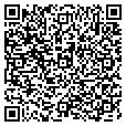 QR code with Yuleima Corp contacts