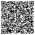 QR code with Robert J Burke contacts