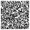 QR code with AAA Insulation contacts