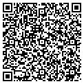 QR code with Francisco J Mora MD PA contacts