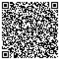QR code with Tempest Resort International contacts