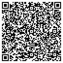 QR code with Ajc Construction Service Inc contacts