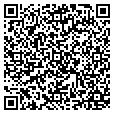 QR code with A Color Studio contacts