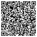 QR code with Gms Distributors contacts