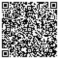 QR code with Isaias Pacheco Jr contacts