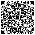 QR code with R E Realty Corp contacts