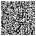 QR code with Gg Excavation & Construction contacts