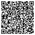 QR code with Sky Nail contacts
