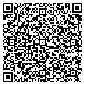 QR code with Paris Panache Corporation contacts