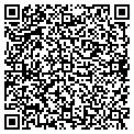 QR code with Kash & Karry Supermarkets contacts