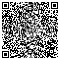 QR code with Curlew Travel Center Inc contacts