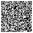 QR code with Ready Resources contacts