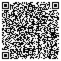 QR code with Tropical Shades contacts