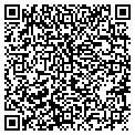 QR code with Allied Home Mtg Capital Corp contacts