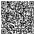 QR code with PEAS contacts