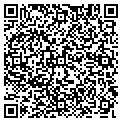 QR code with Stokes Realty & Property Manag contacts