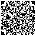 QR code with Raymond James & Assoc Inc contacts