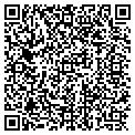 QR code with Wells Orian CPA contacts