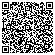 QR code with Kathy Mason contacts