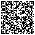 QR code with Joy Food Store contacts