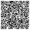 QR code with Framing Design Inc contacts