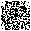 QR code with Stockton Turner & Torres LLC contacts