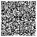 QR code with Sheila Prevost Licensed contacts