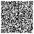 QR code with Broward Real Estate contacts