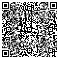 QR code with Marias Peanuts & Bait Shop contacts